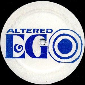 Avatar for Altered Ego
