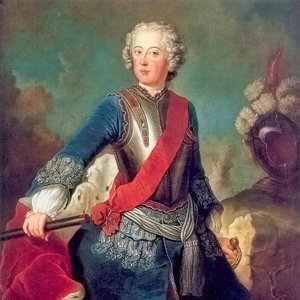 Avatar for Frederick The Great