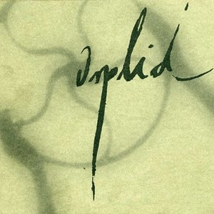 Orplid