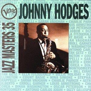 Verve Jazz Masters 35