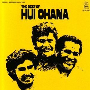 The Best of Hui Ohana