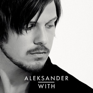 Aleksander With - Pictures