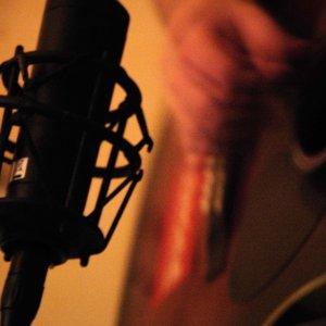 Avatar de Radio AM