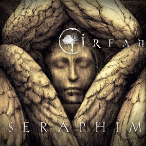 Seraphim (Remastered)