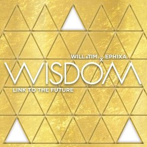 Wisdom (Zelda's Lullaby Link to the Future) [feat. Will & Tim] [From Legend of Zelda: Ocarina of Time]