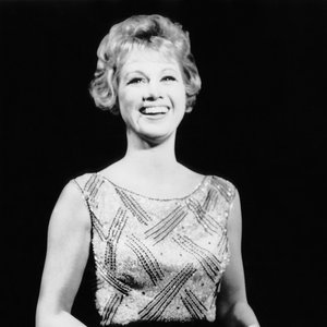 Avatar for Barbara Cook