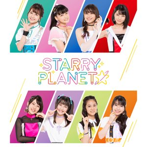 Avatar for STARRY PLANET☆