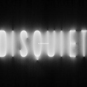 Disquiet EP
