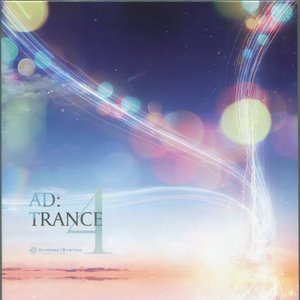 AD:TRANCE4