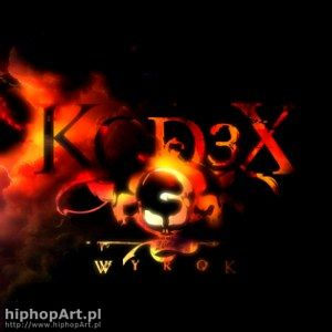 Kodex 3 - Wyrok Pih