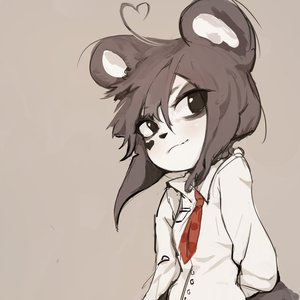 Avatar for Ken Ashcorp
