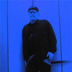Avatar for Clive Stevens & Brainchild
