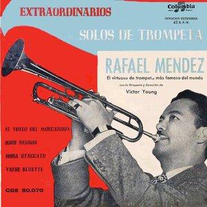 Rafael Mendez