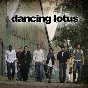Аватар для Dancing Lotus