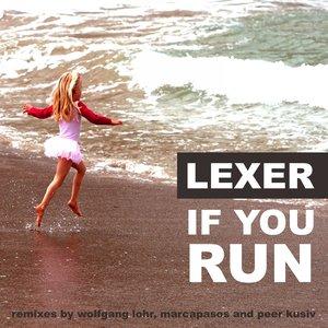 If You Run