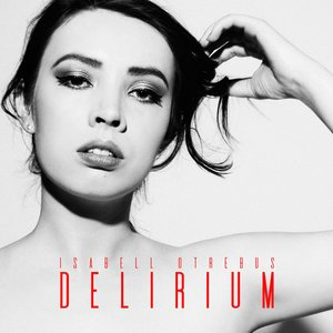 Delirium - Single