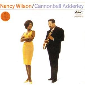 Avatar for Nancy Wilson / Cannonball Adderley