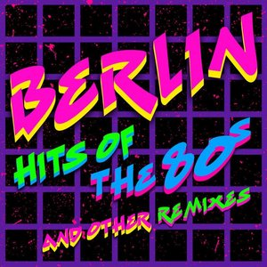 Hits Of The '80s & New Remixes
