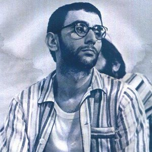 Avatar for Ziad Rahbani