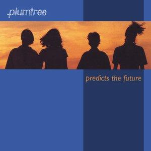 Predicts the Future