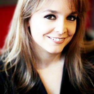 Anabel Conde için avatar