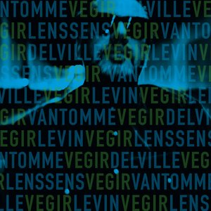 Vegir (feat. Delville, Levin & Lenssens)