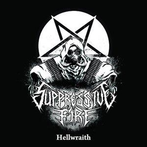 Hellwraith