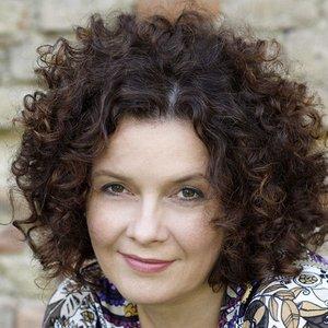 Avatar for Angelika Kirchschlager