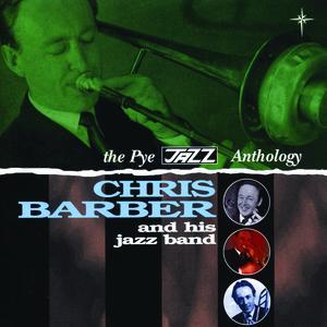 The Pye Jazz Anthology