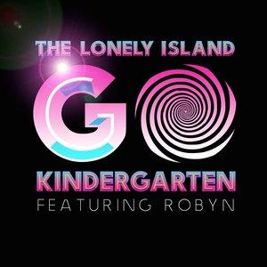 Go Kindergarten