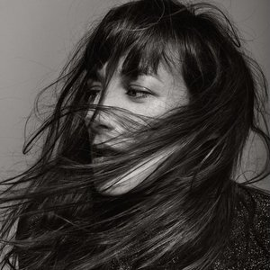 Аватар для Juliette Armanet