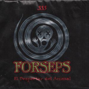 333 (El Despertar Del Animal)