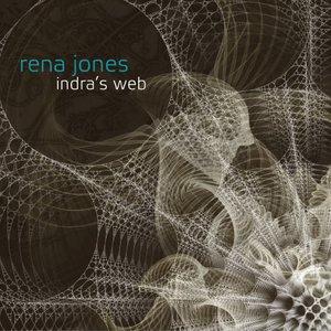 Indra's Web