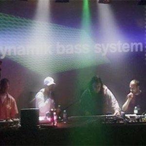 Avatar for Dynamik Bass System