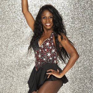 Avatar for Sinitta