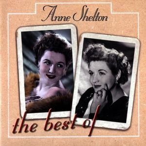 The Best Of Anne Shelton