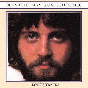Rumpled Romeo
