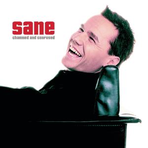 Sane - Part Time Loser