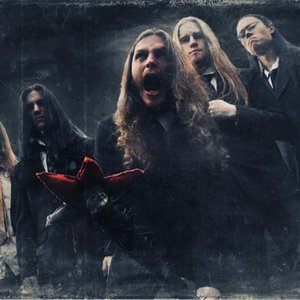 Avatar for Deathbreed