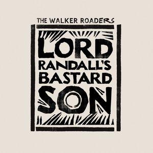 Lord Randall's Bastard Son