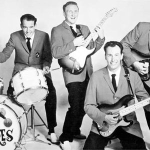 The Ventures için avatar