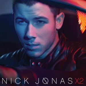 Nick Jonas X2