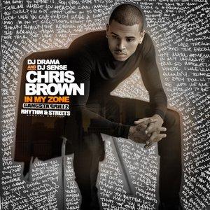 No Bullshit — Chris Brown | Last.fm