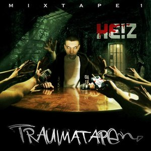 Traumatape