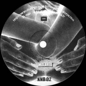 Knibal 02