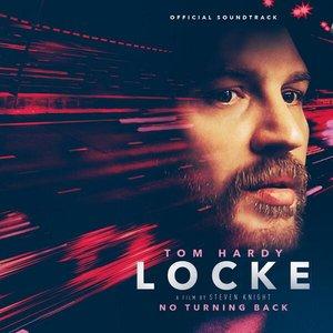 Locke: The Original Motion Picture Soundtrack