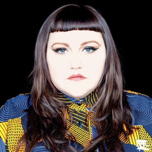 Avatar for Beth Ditto