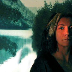 Avatar for Sara Ayers