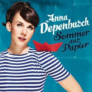 Sommer aus Papier