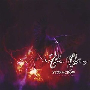 Stormcrow (Tour Edition)